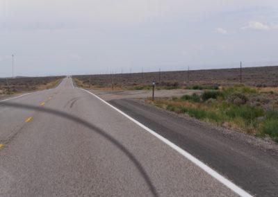 Idaho Byway